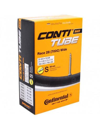 Continental bnb Race 28 (700C) Wide...