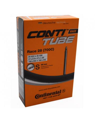 Continental bnb Race 28 (700C) 28 x 1...