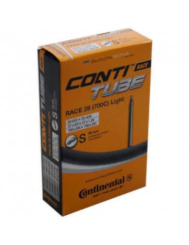 Continental bnb Race 28 (700C) Light...