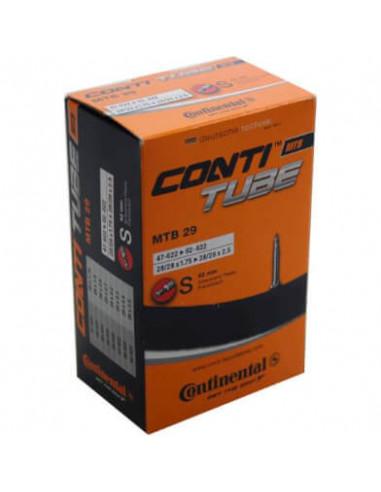 Continental bnb MTB 29 x 1.75 - 2.50...