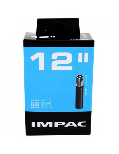 Impac bnb AV12 12 x 1.75 - 12 1/2 x 2...