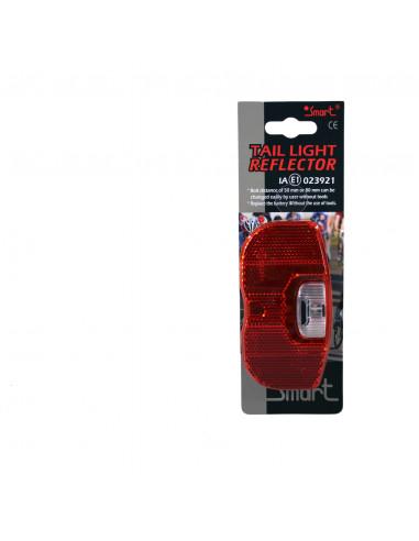 Smart refl/a licht TL280 aan/uit krt