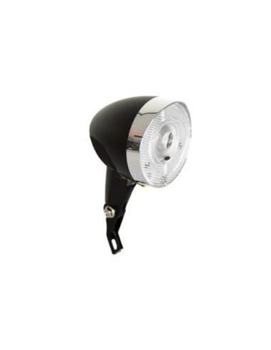 Move koplamp Pearl led auto