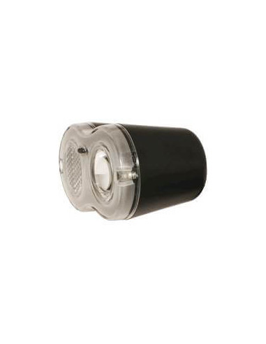Move koplamp BL129 led auto drager