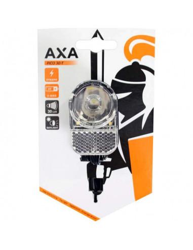 Axa koplamp Pico30-T led Switch