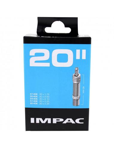 Impac bnb DV20 20 x 1.75 - 2.35 hv 40mm