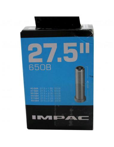 Impac bnb AV27 27.5 x 1.75 - 2.50 av...