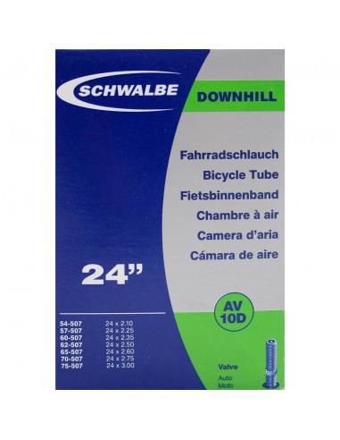 Schwalbe bnb AV10D TR4 Downhill 24 x...
