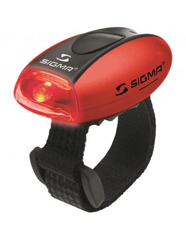 Sigma a licht Micro rd