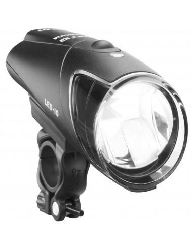 B+M koplamp Ixon IQ Premium