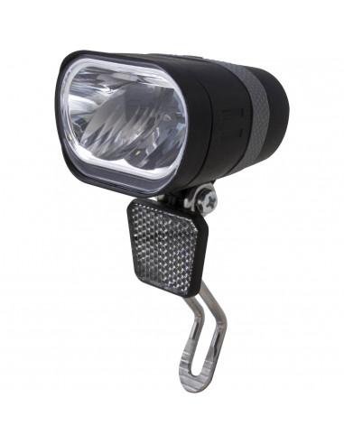Spanninga koplamp Axendo 40 XE E-bike...