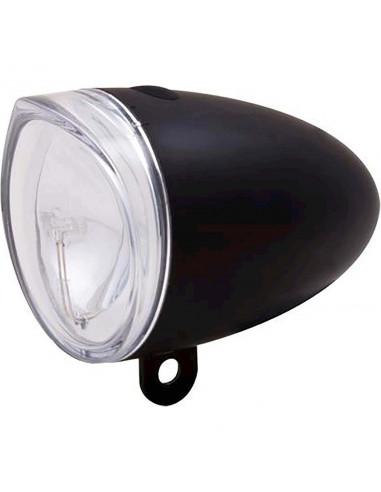 Spanninga koplamp Trendo Xb zw