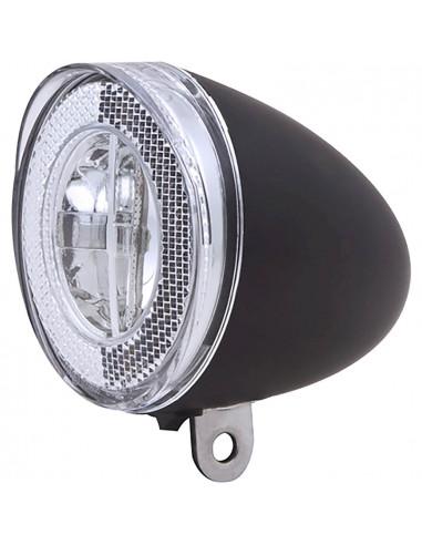 Spanninga koplamp Swingo 4 lux Xb...