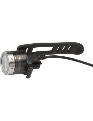 Ledlenser koplamp B2R usb opl