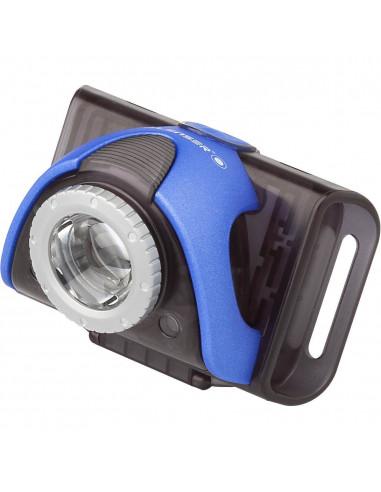 Ledlenser koplamp B5R usb opl bl