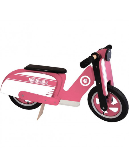 Kiddimoto Scooter