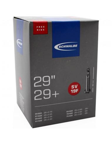 Schwalbe bnb SV19 Freeride 29 x 2.10...
