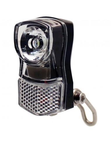 Union koplamp UN-4800 batt zw krt