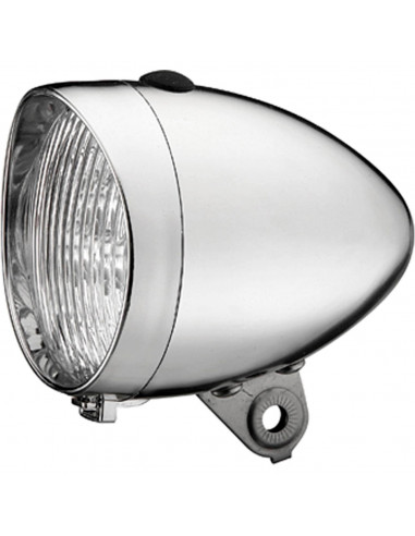 Union koplamp UN-4900 Retro Plus batt...