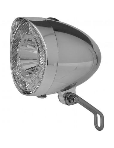 Union koplamp UN-4915 Retro led batt...
