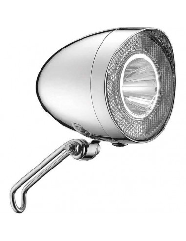 Union koplamp UN-4925 Retro led dyn...