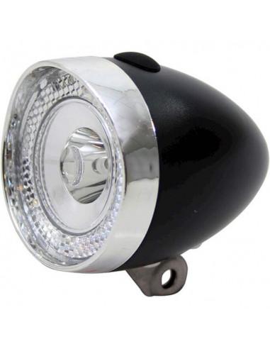 Union koplamp UN-4955 Retro Mini batt...