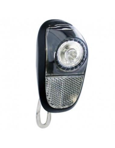 Union koplamp UN-4960 Mobile led batt...