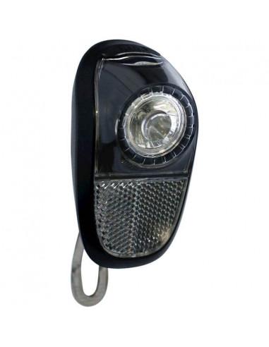 Union koplamp UN-4965+ Mobile Plus...