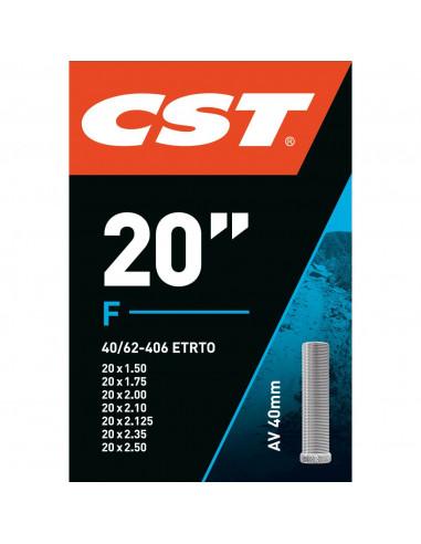 CST bnb 20 x 1.50 - 2.50 av 32mm