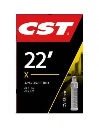 CST bnb 22 x 1.75 hv 48mm