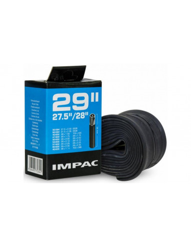 Impac bnb AV29 27.5 x 2.00 - 29 x...