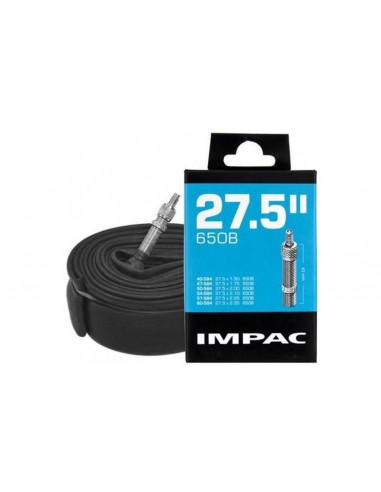 Impac bnb DV27 27.5 x 1.75 - 2.50 hv...