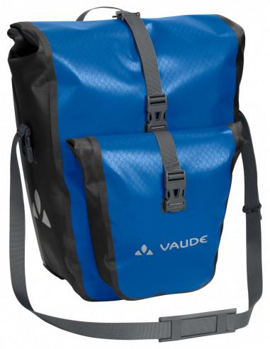 Vaude Aqua Back Plus Blauw (set 2 stuks)