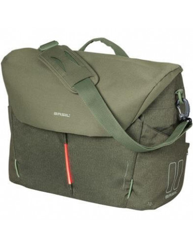 Basil laptop tas B-Safe Commuter...