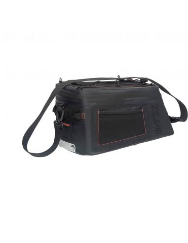 New Looxs bagagedragertas Varo black