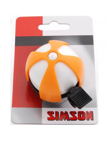 Simson bel Sport wt/or