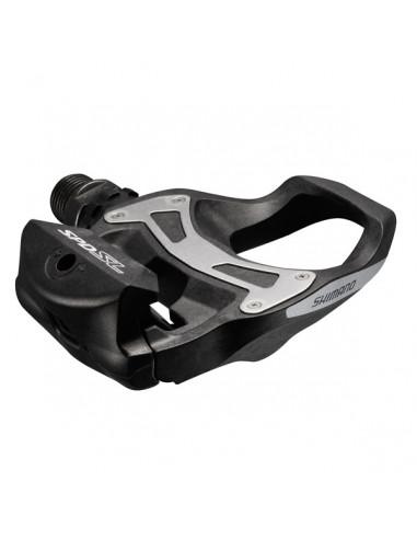 Shimano R550 Zwart