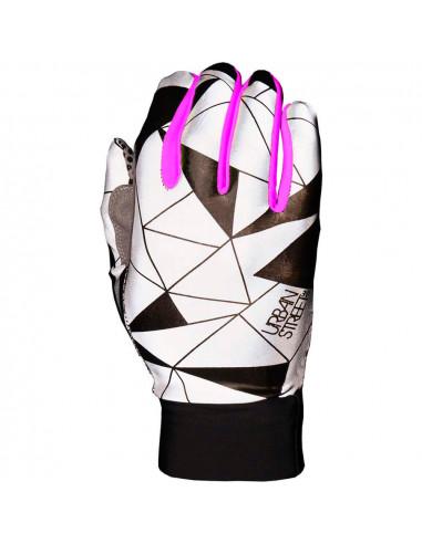 Wowow Dark Gloves Urban S rz