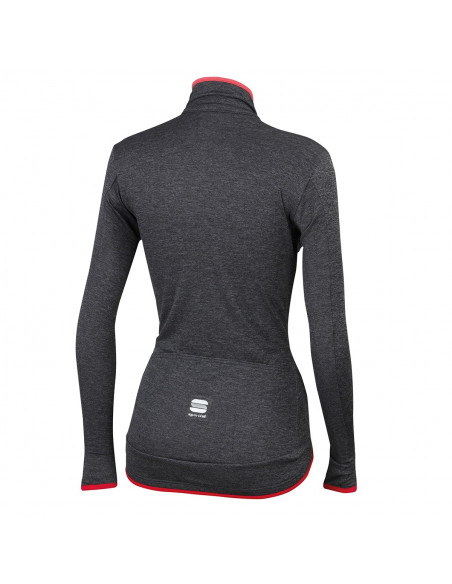 Allure Thermal Jersey