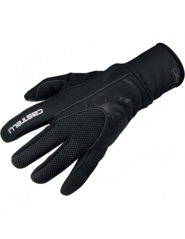 Estremo Glove