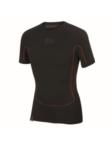 Sportful 2ND Skint T-Shirt