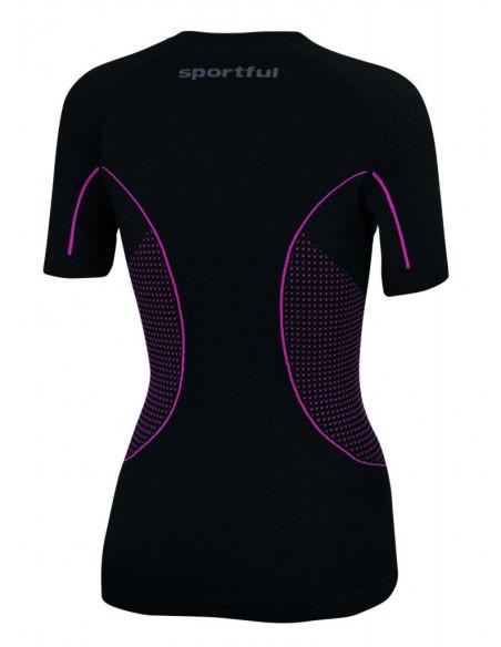 Sportful 2ND Skint T-Shirt
