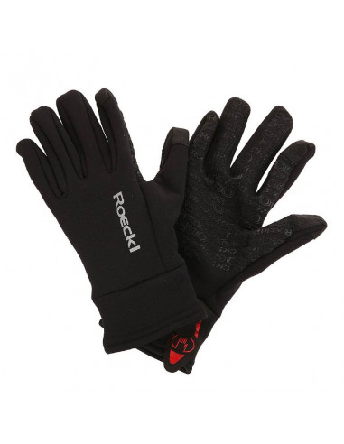 Roeckl Paulista Handschoenen